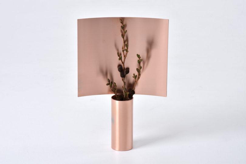 shinya-oguchi-13-flower-vase