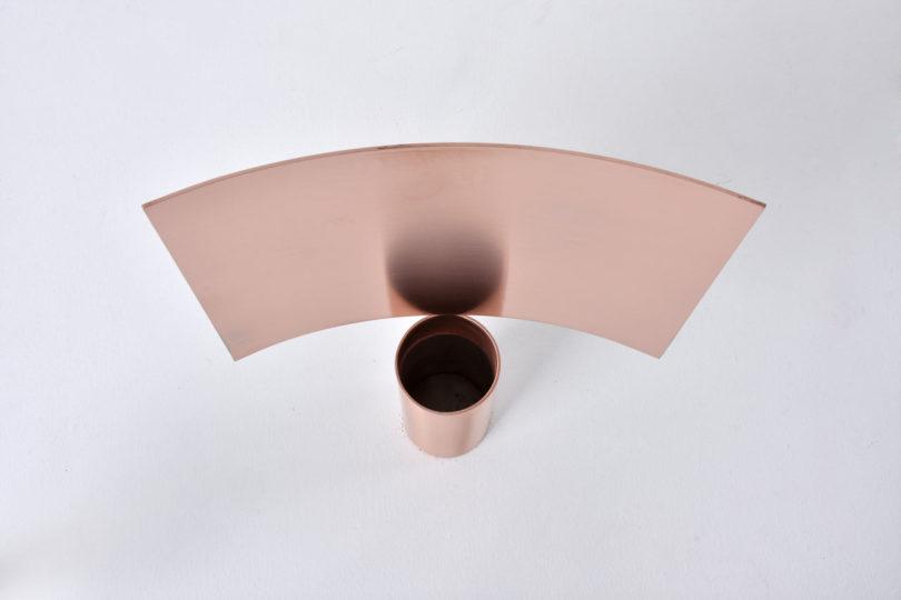 shinya-oguchi-16-flower-vase