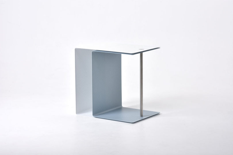 shinya-oguchi-2-side-table