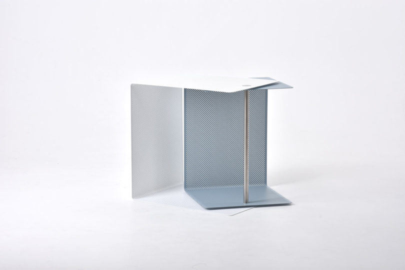 shinya-oguchi-3-side-table