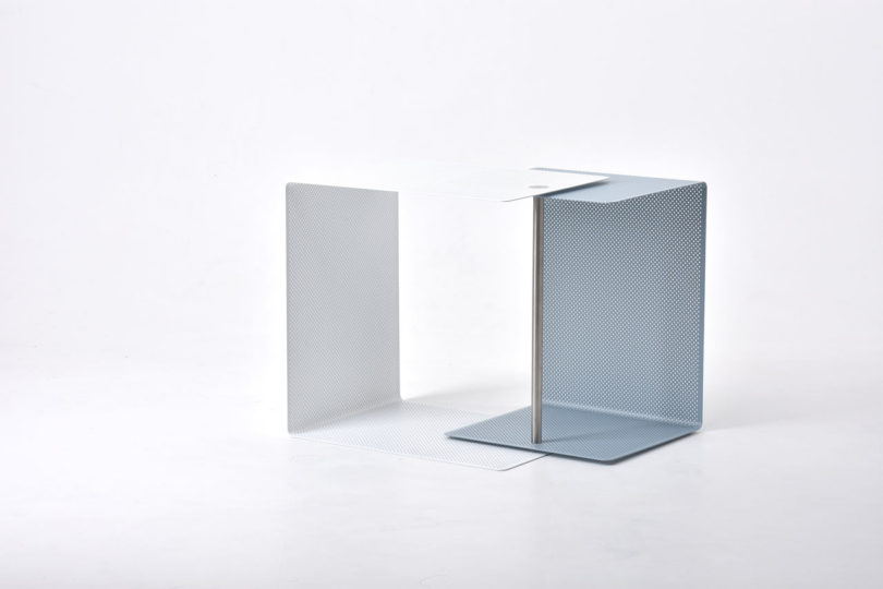 shinya-oguchi-4-side-table