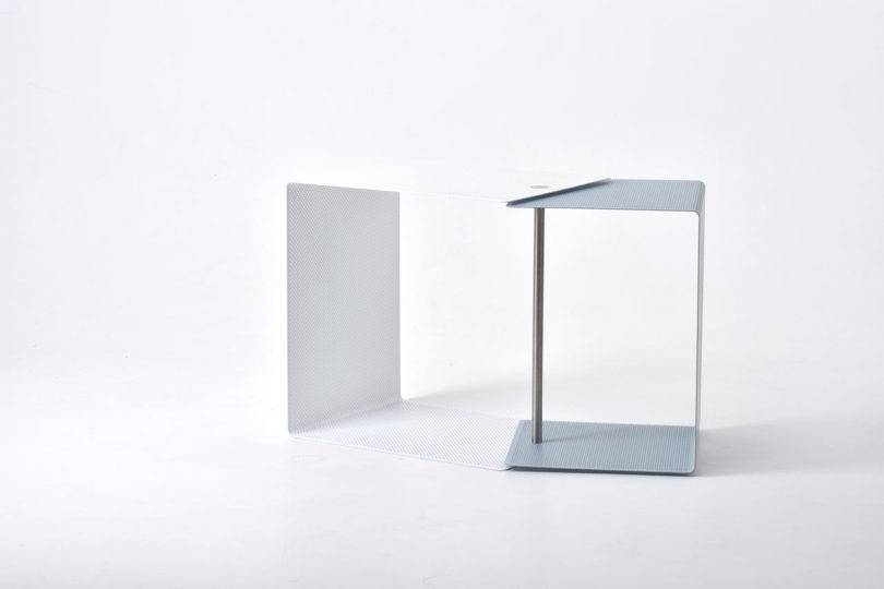 shinya-oguchi-5-side-table