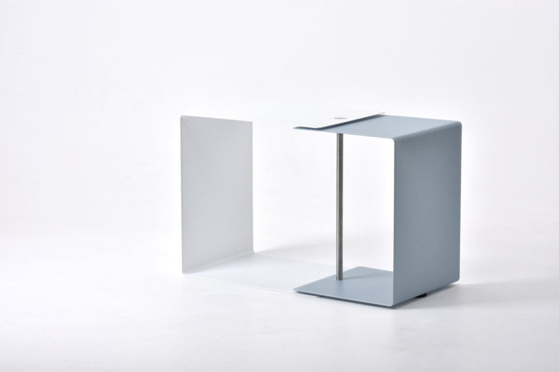 shinya-oguchi-6-side-table