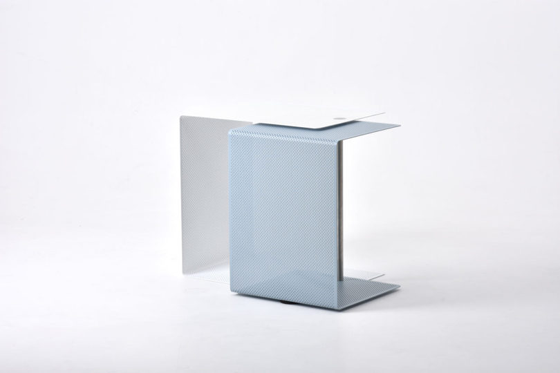 shinya-oguchi-8-side-table