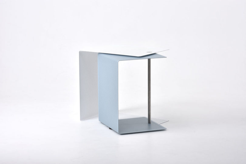 shinya-oguchi-9-side-table