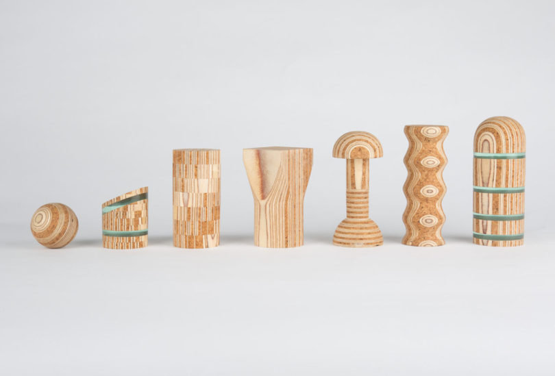 theo-riviere-wooden-objects-2