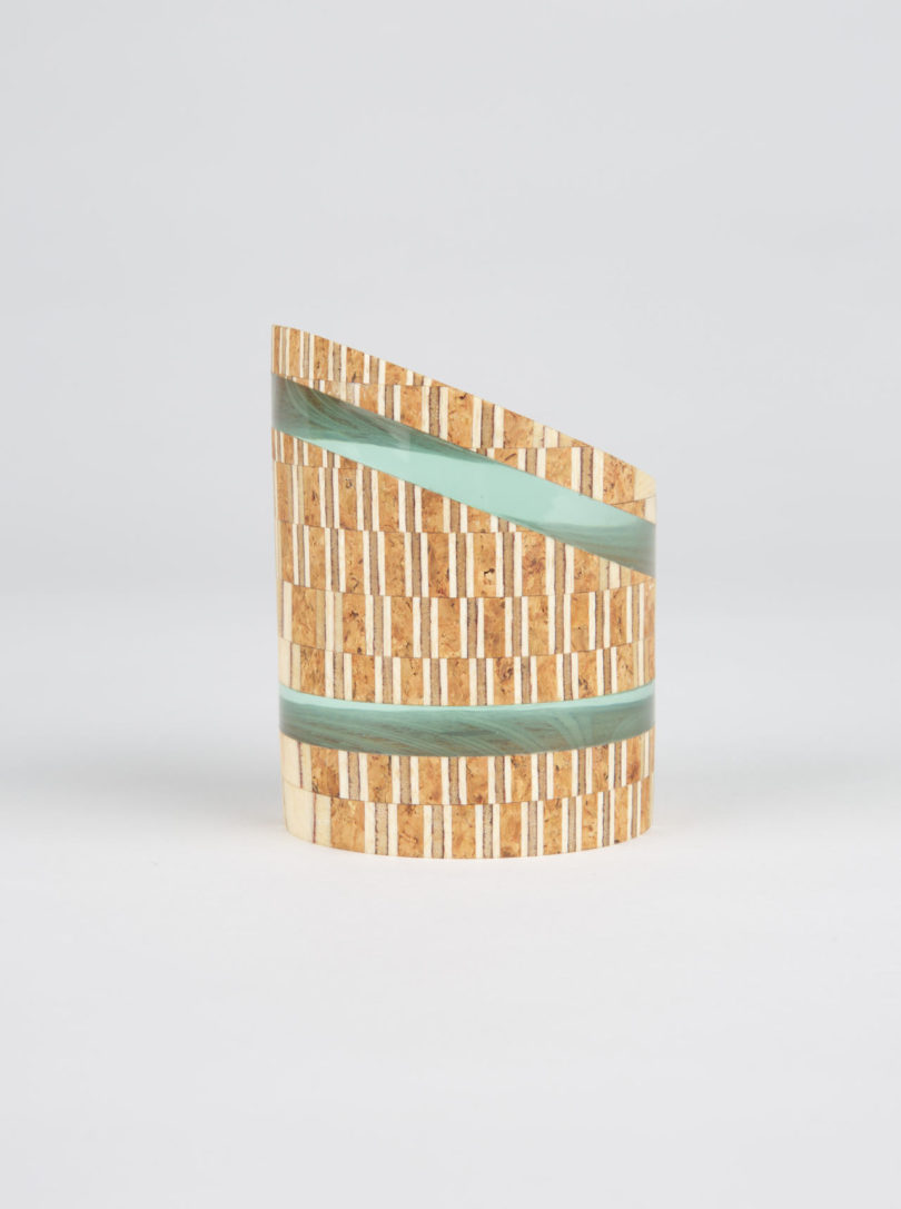 theo-riviere-wooden-objects-4