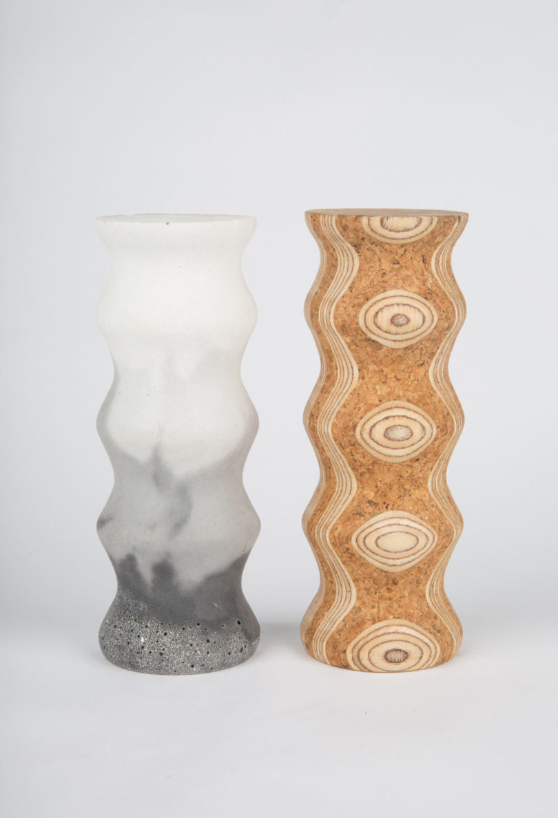 theo-riviere-wooden-objects-6