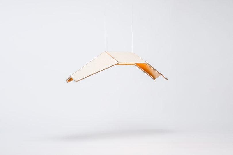 woodlabo-eagle-30-white