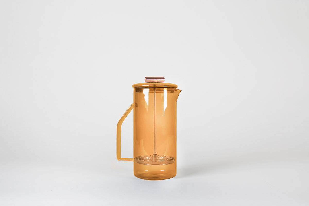 yielddesign-coffee-1