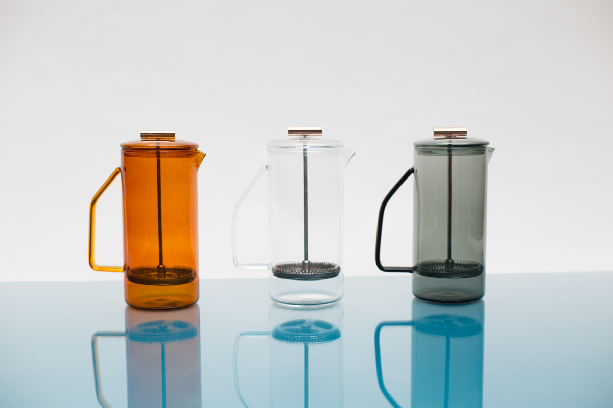 yielddesign-coffee-12