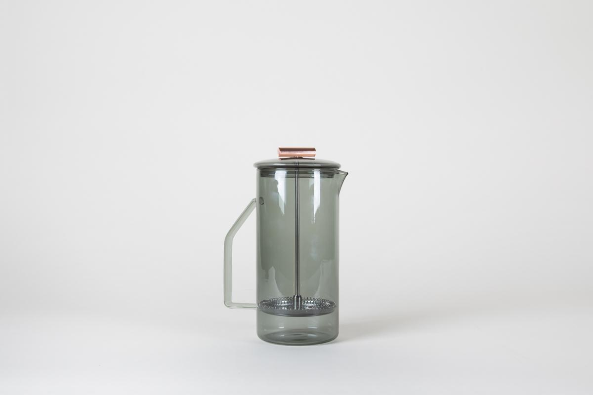 yielddesign-coffee-2