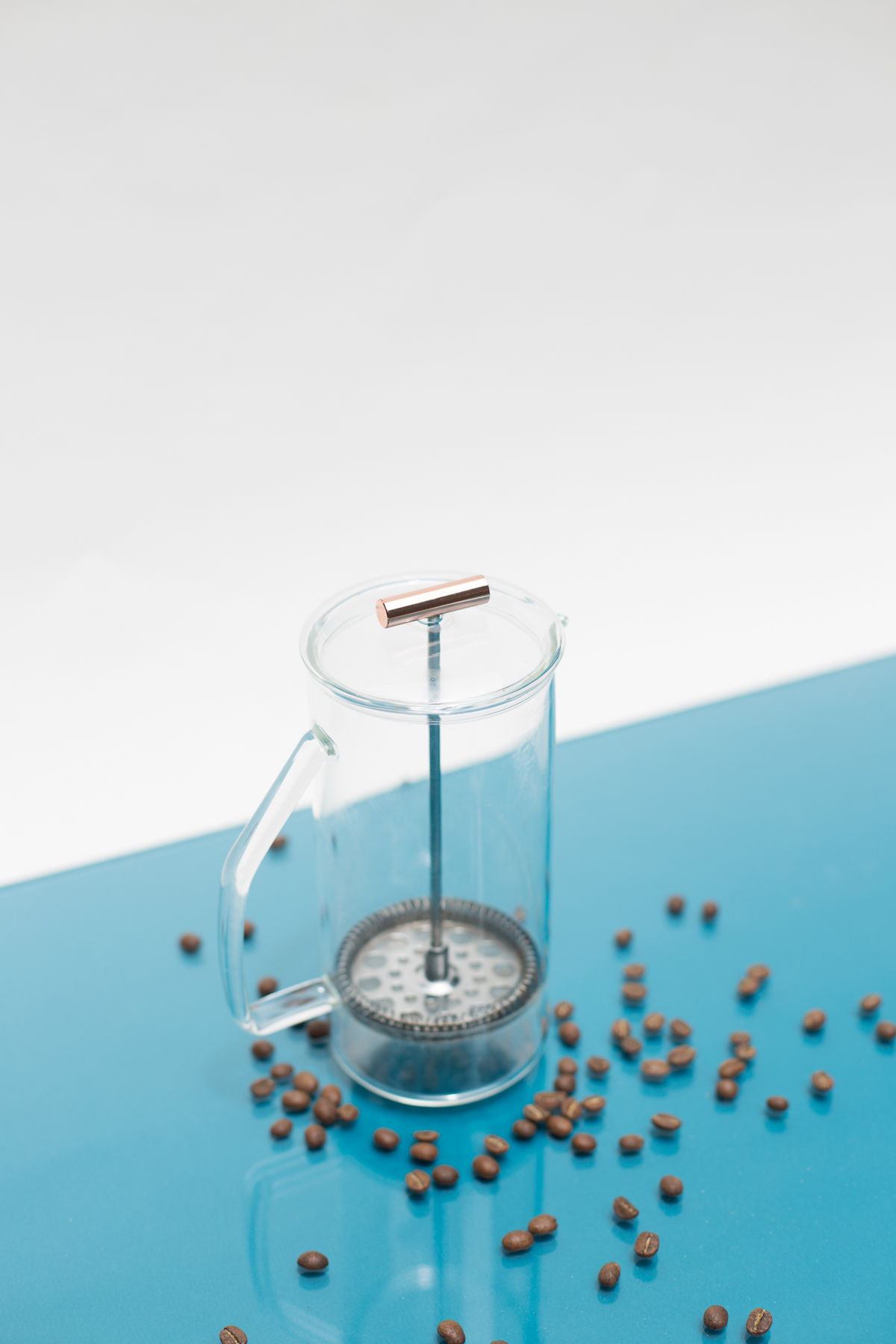 yielddesign-coffee-8