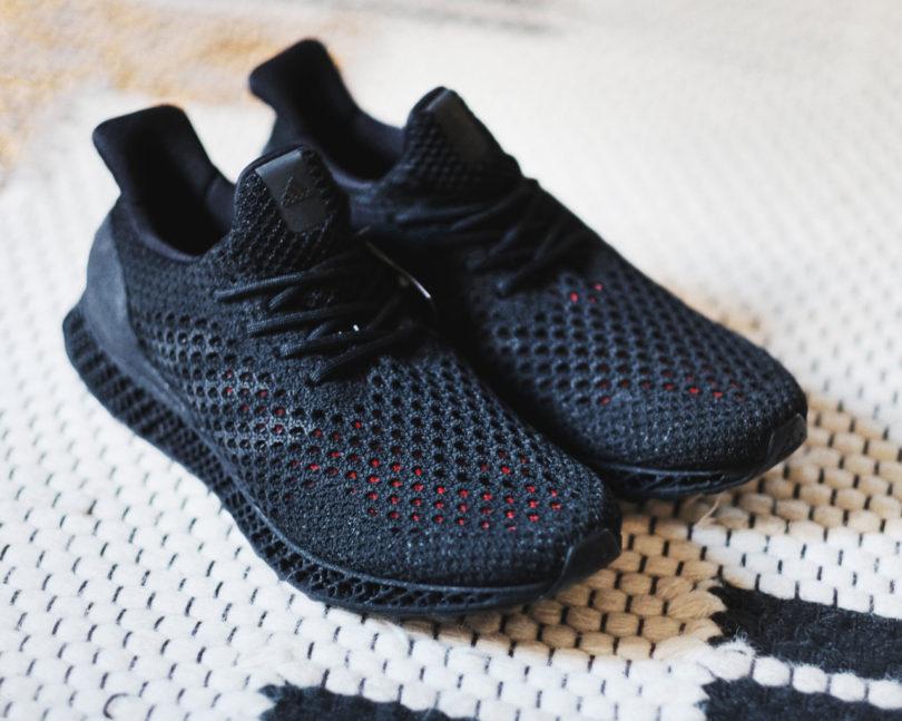 adidas3drunner