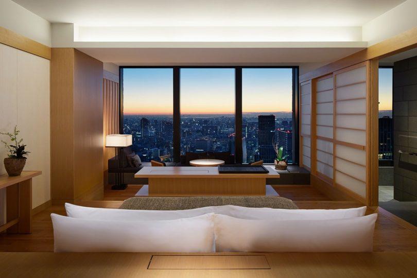 amantokyo-premier-room-2