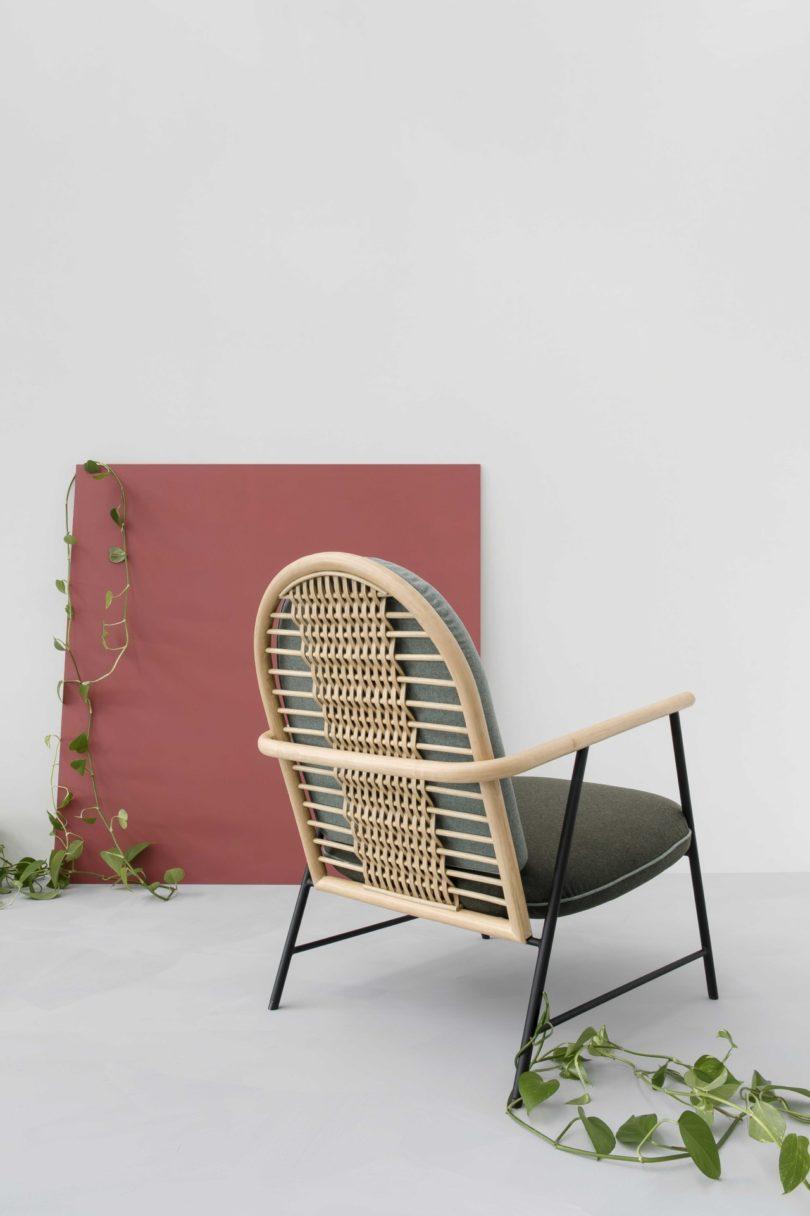 aya-lounge-chair-1