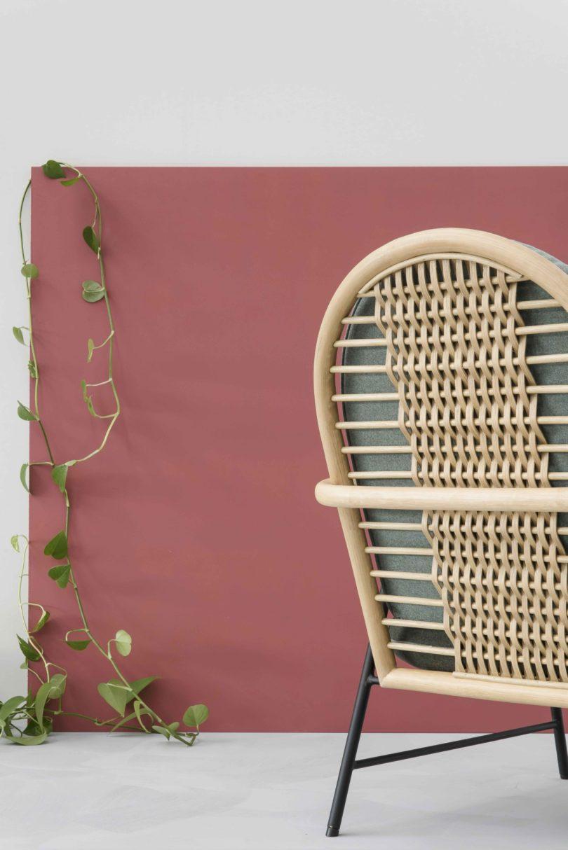 aya-lounge-chair-close-up
