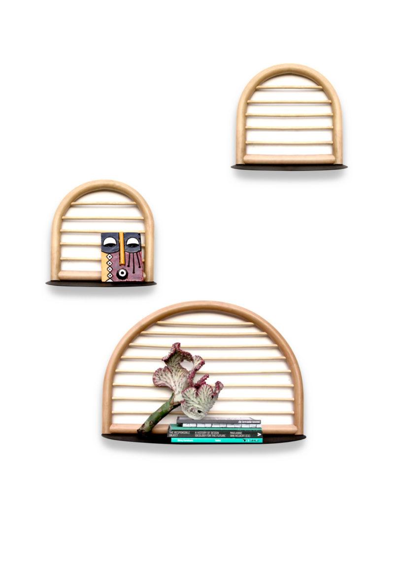aya-shelves-1