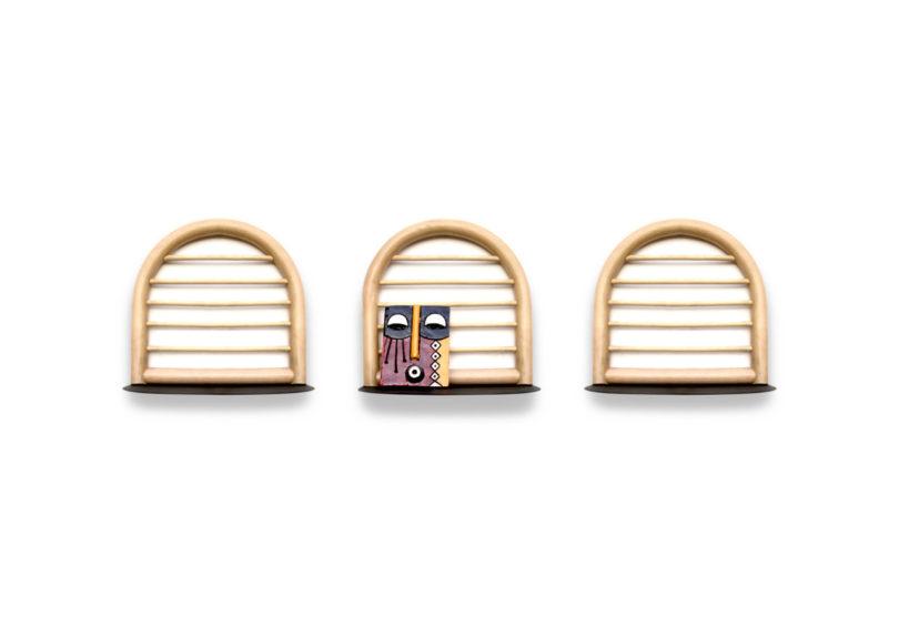 aya-shelves-2