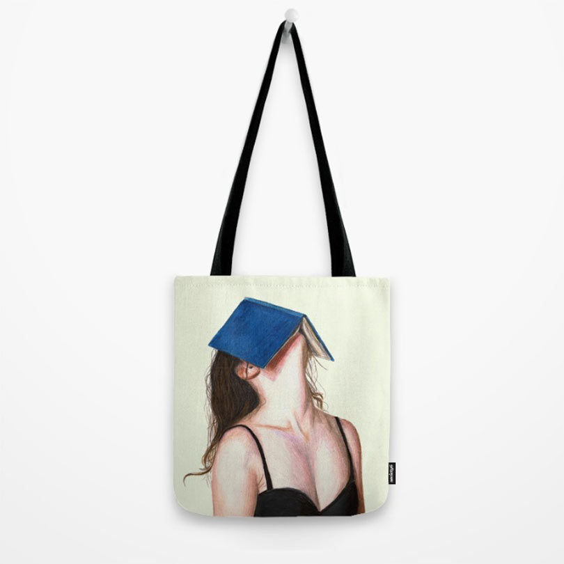 books-bag