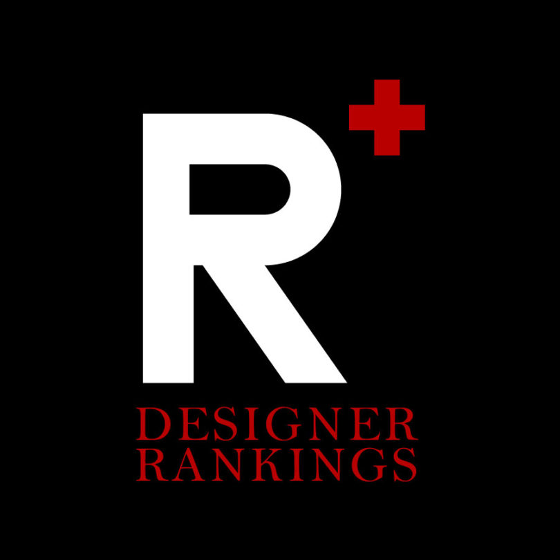 designer-rankings-big-negative