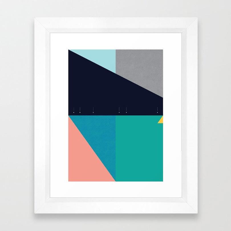 fleece-fog-farallon-framed-print