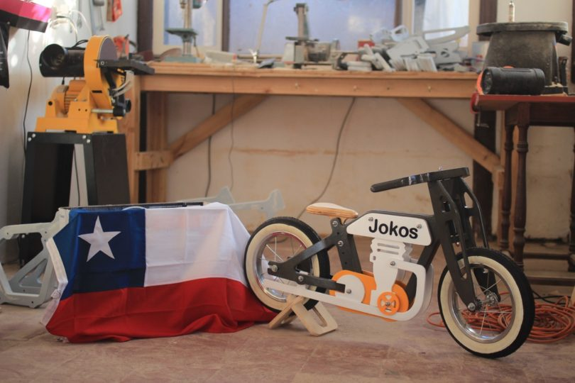 jokos-bike-1