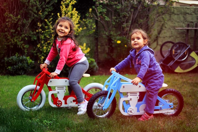 jokos-bike-2
