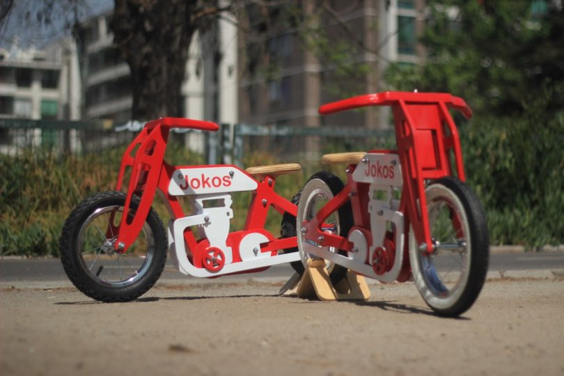 jokos-bike-4