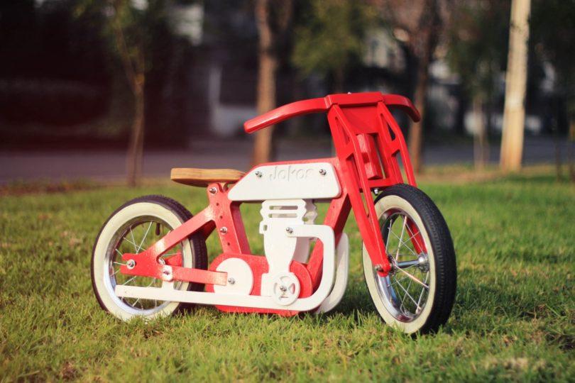 jokos-bike-5