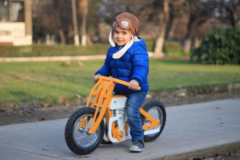 jokos-bike-7