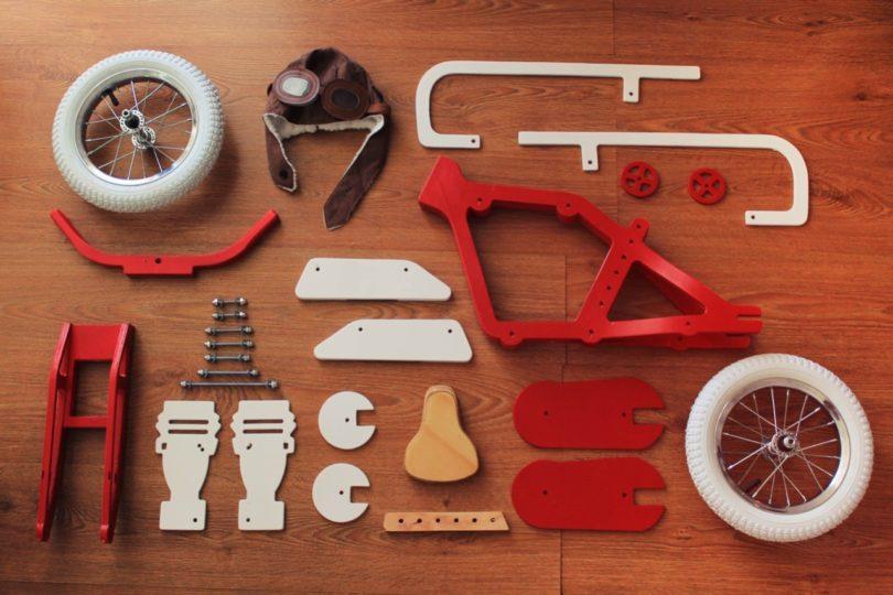jokos-bike-8