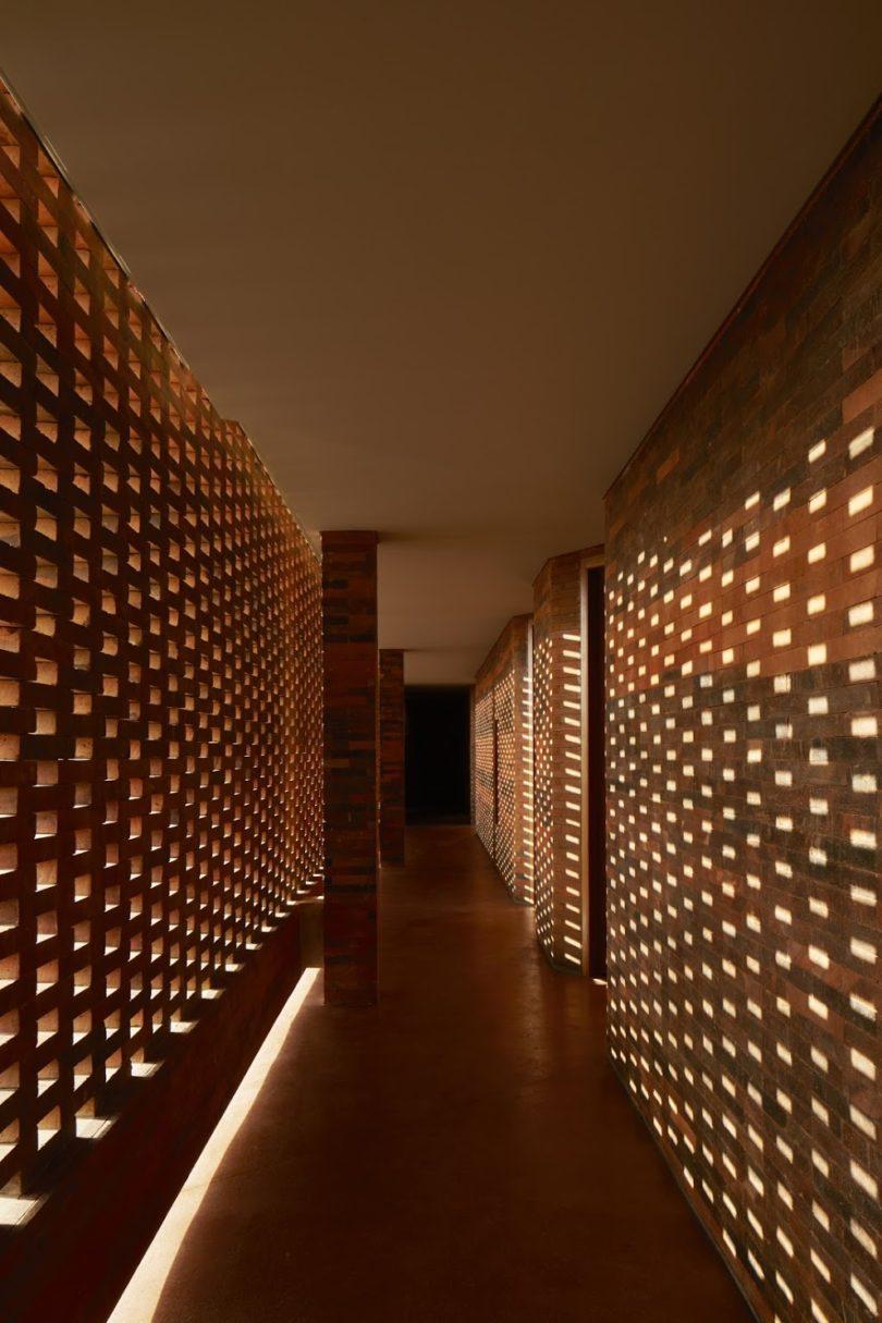 katamama-hotel-interiors-2