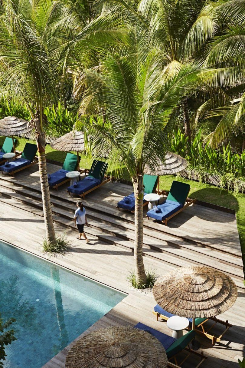 katamama-hotel-pool-1