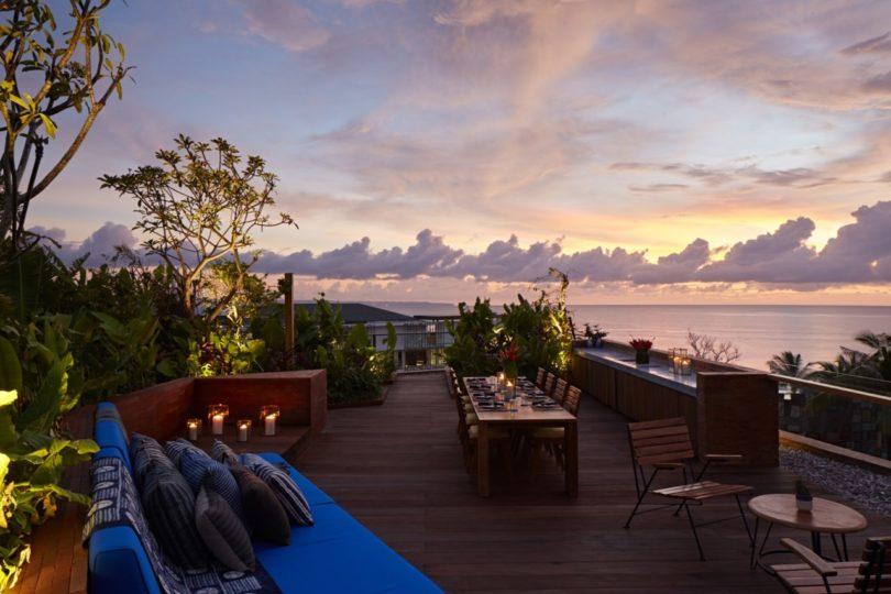 katamama_suite_rooftop_sunset-2