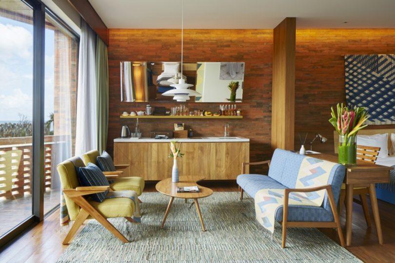 katamama_twobedroom_suite_living