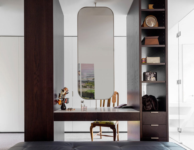 luigi-rosselli-architects-duplex-in-the-city-10