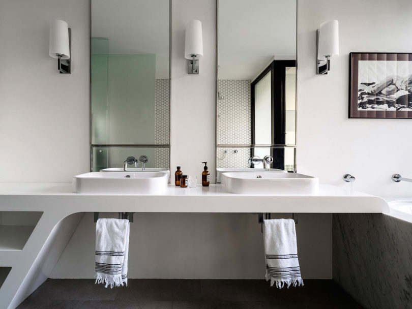 luigi-rosselli-architects-duplex-in-the-city-11