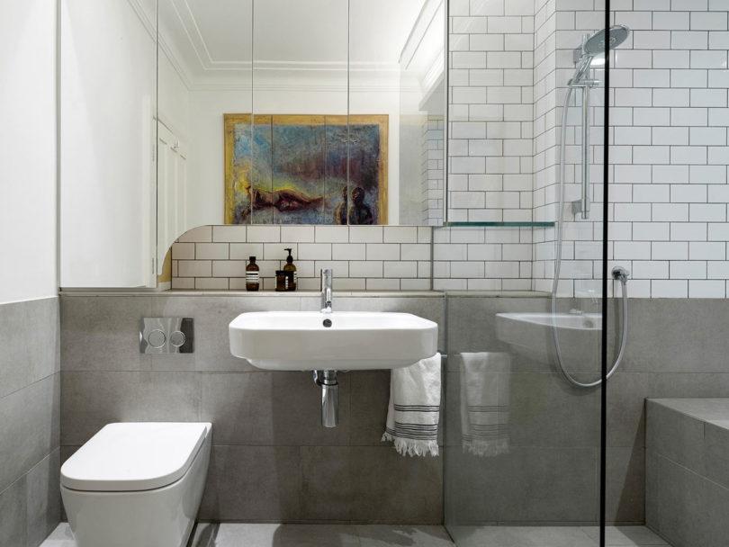 luigi-rosselli-architects-duplex-in-the-city-12