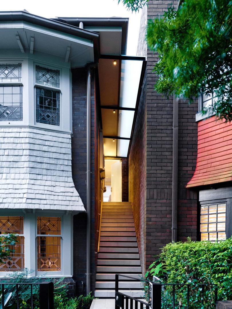 luigi-rosselli-architects-duplex-in-the-city-13