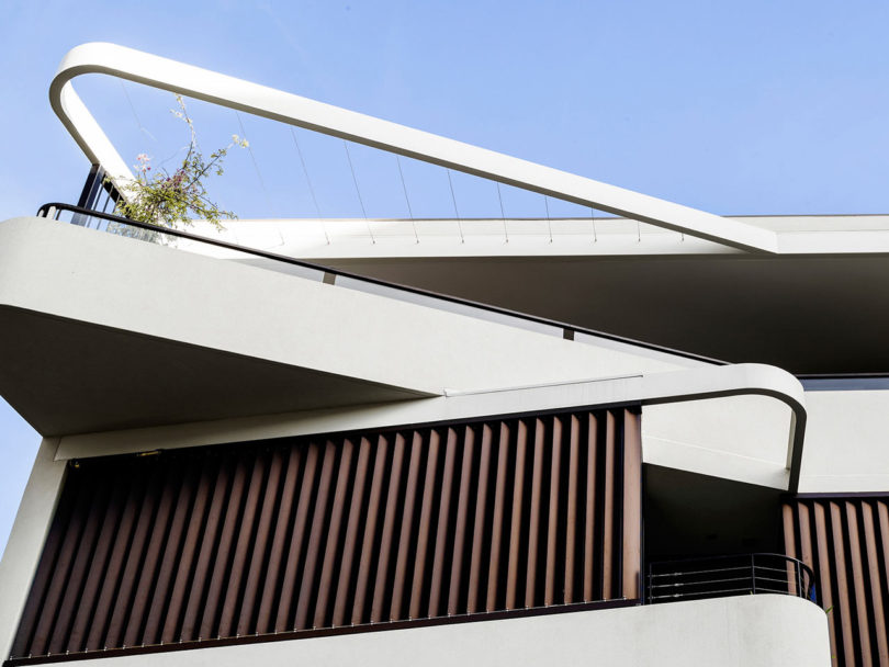 luigi-rosselli-architects-duplex-in-the-city-3