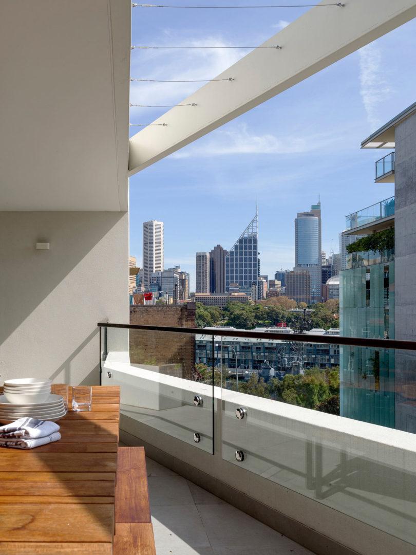 luigi-rosselli-architects-duplex-in-the-city-4