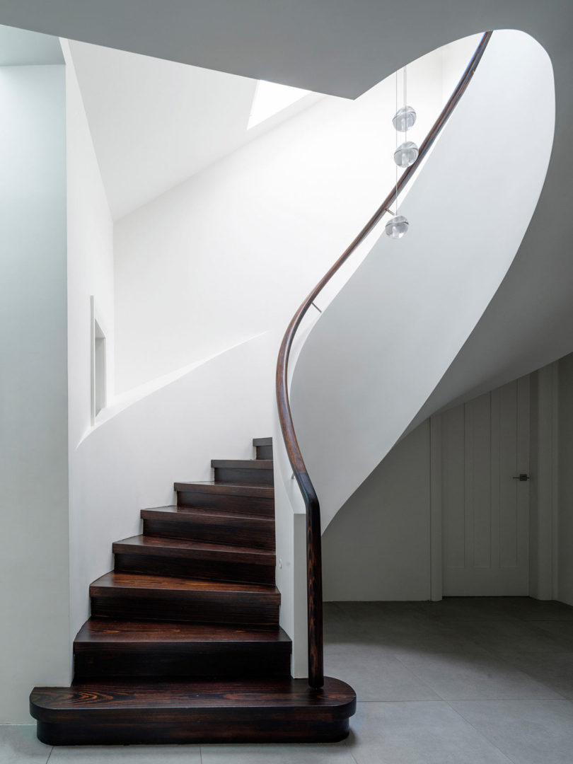 luigi-rosselli-architects-duplex-in-the-city-5