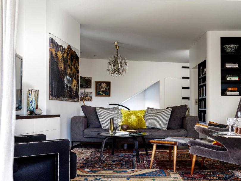 luigi-rosselli-architects-duplex-in-the-city-6