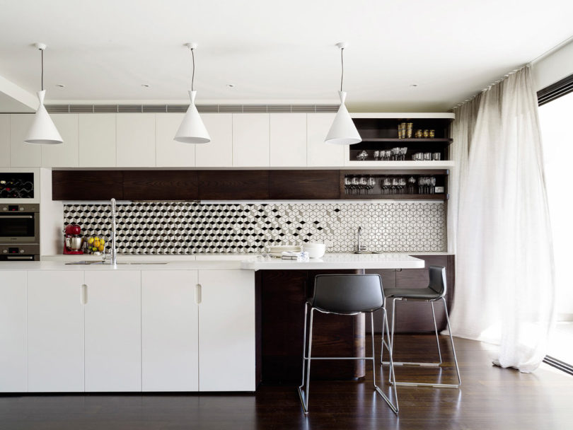 luigi-rosselli-architects-duplex-in-the-city-8