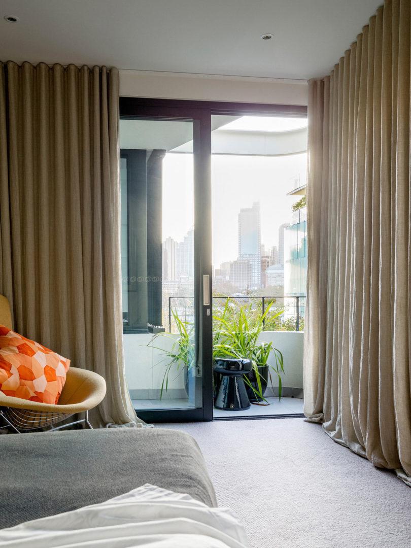luigi-rosselli-architects-duplex-in-the-city-9