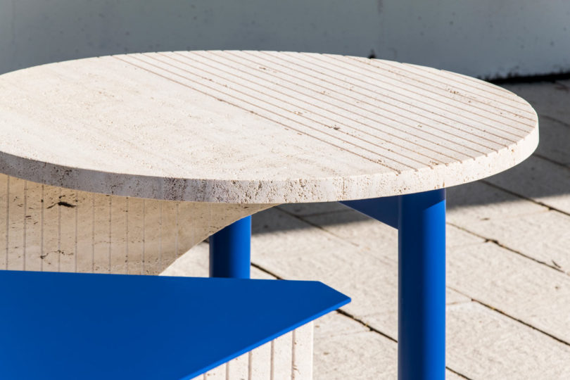 tuttosesto-tables-davide-g-aquini-12