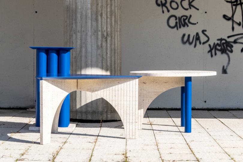 tuttosesto-tables-davide-g-aquini-13
