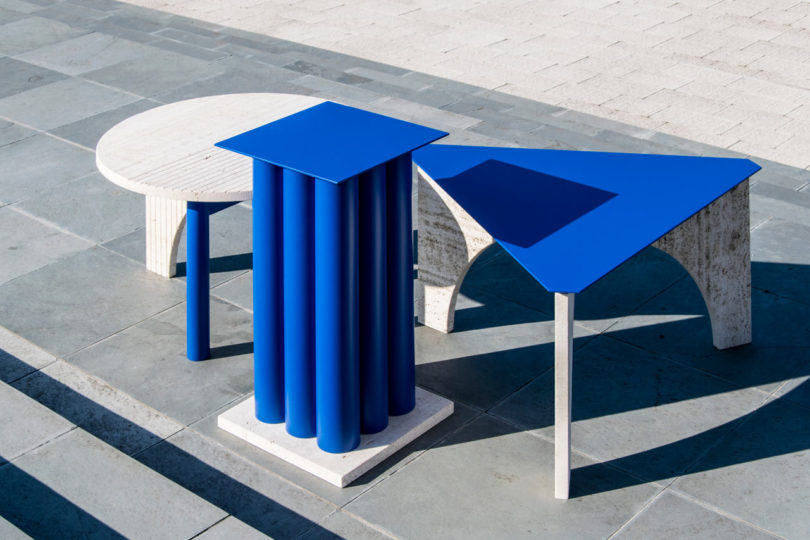 tuttosesto-tables-davide-g-aquini-2