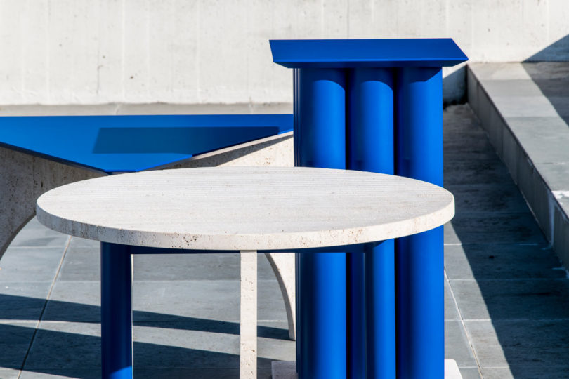 tuttosesto-tables-davide-g-aquini-5